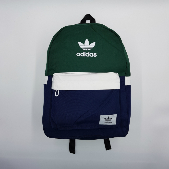 ADIDAS Back Pack (MULTI COLOR) (MD) (Os)