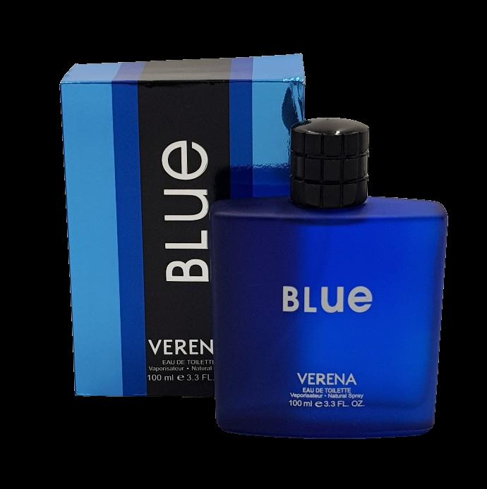 Perfum Blue Verena (GM) (100 ML)