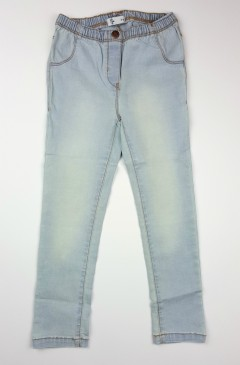 Girls Jeans (2 to 14 Years)