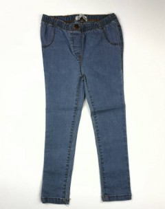 Girls Jeans (3 to 4 Years)