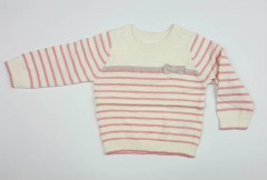 Girls Long sleeved Tshirt (3 to 24 Months)