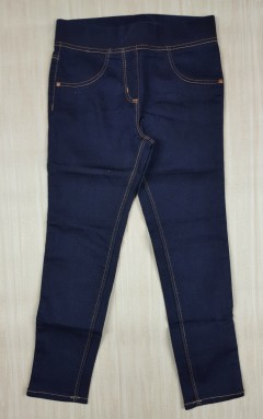 Girls Jeans (4 to 14 Years)