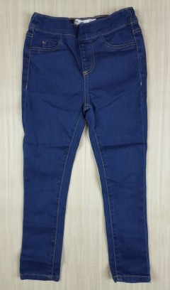Girls Jeans (2 to 12 Years)