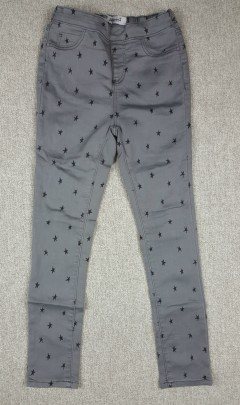 Girls Jeans (8 To 11 Years )