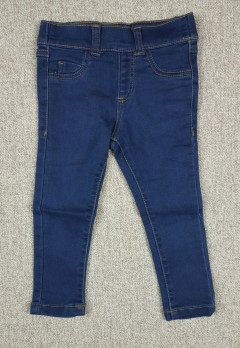 Girls Jeans (9 to 36 Months )