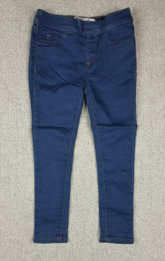 Girls Jeans (4 to 6 Years )