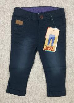 LC WAIKIKI Boys Pants (6 to 24 Months)