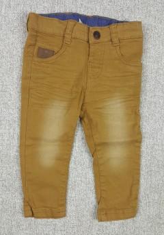 LC WAIKIKI Boys Pants (6 to 36 Months)