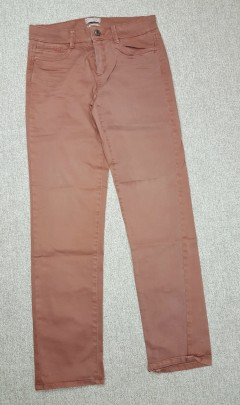 Womens Jeans (30 to 34 )