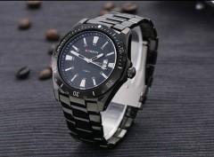 CURREN Curren Mens Watches 8110