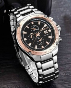 CURREN Curren Mens Watches 8042