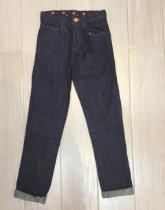 PM Girls Pants (2  to 8 Years)