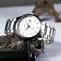 CURREN Curren Mens Watches 8106