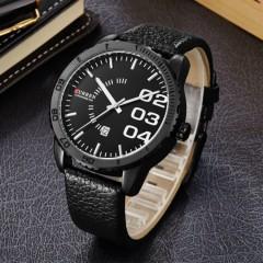 CURREN Curren Mens Watches 8125