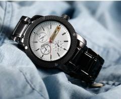CURREN Curren Mens Watches 8069