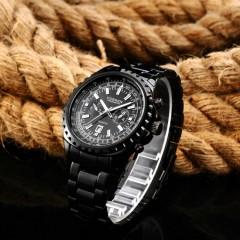 CURREN Curren Mens Watches 8053