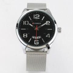 CURREN Curren Mens Watches 8236