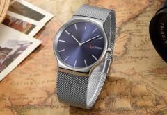 CURREN Curren Mens Watches 8256