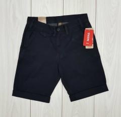 CASUAL Mens Short (BLACK) (46 to 54 EUR)
