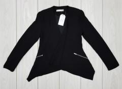 IFT Womens Coat ( XL )