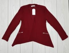 IFT Womens Coat ( S - M )