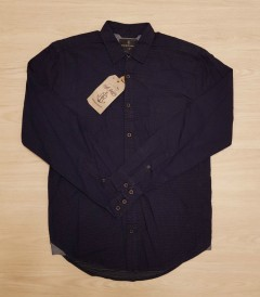 Mens Shirt (TIC) (S - M - L - XL)