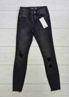 FB SISTER Womens Jeans (25 to 31 EUR)