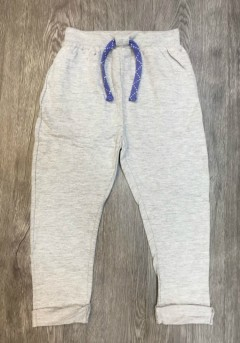 PM Boys Pants (PM) (3 to 14 Years)