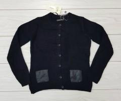 SAO PAULO Ladies Jacket (BLACK) (S - M - L - XL - XXL)
