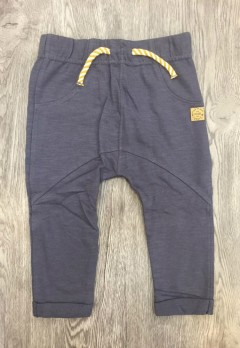 PM Boys Pants (PM) (3 to 18 Months)