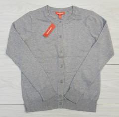 JOE FRESH Ladies Sweater (GRAY) (XS - S - M - L - XL )