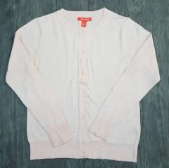 JOE FRESH Ladies Sweater (LIGHT PINK) (S - M - L - XL )