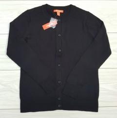 JOE FRESH Ladies Sweater (BLACK) (XS - S - M - L - XL )