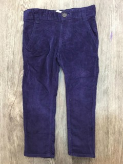 PM Boys Jeans (PM) (2 to 3 Years)