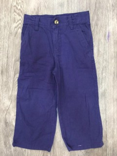 PM Boys Jeans (PM) (2 to 4 Years)
