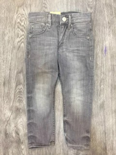 PM Boys Jeans (PM) (3 to 10 Years)