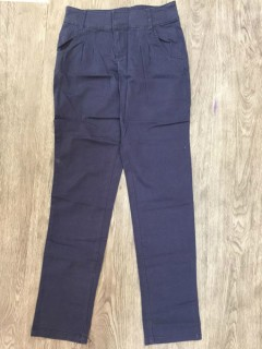 PM Boys Jeans (PM) (8 to 10 Years)
