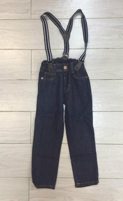 PM Boys Jeans (PM) (12 Months to 9 Years)