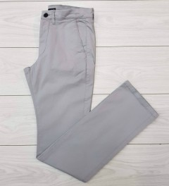 Celio Mens Jeans (GRAY) (38 to 46 EUR)