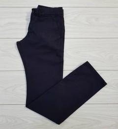 Celio Mens Jeans (NAVY) (36 to 48)