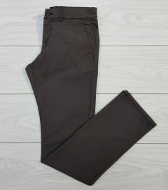 Celio Mens Jeans (BROWN) (38 to 52)