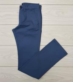 Celio Mens Jeans (BLUE) (38 to 50)