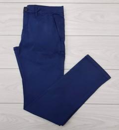 Celio Mens Jeans (DARK BLUE) (44)