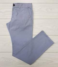 Celio Mens Jeans (LIGHT BLUE) (44 to 46)
