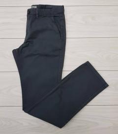 Celio Mens Jeans (DARK GRAY) (44 to 48)
