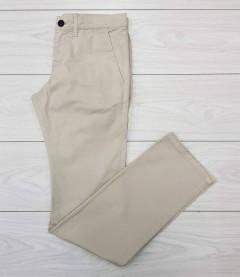 Celio Mens Jeans (CREAM) (40 to 44)