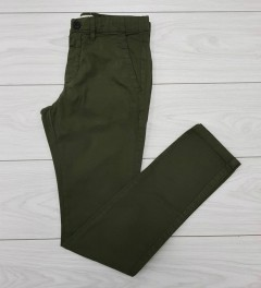 Celio Mens Jeans (GREEN) (40 to 46)