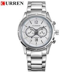 CURREN Curren Mens Watches 8045