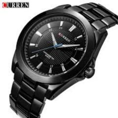 CURREN Curren Mens Watches 8109