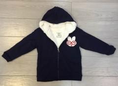 PM Girls Sweatshirt (PM) (1.5 to 8 Years)